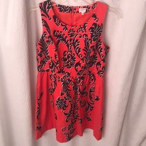 Crown and Ivy dress size 10